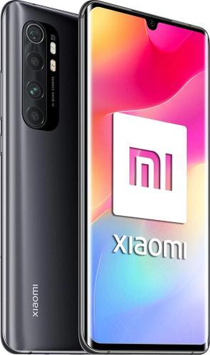 Best Phone Under 500 Xiaomi