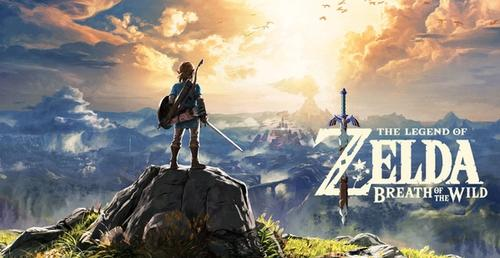 Nintendo E3 2021: Direct Dates and Time, Predictions, Rumours and Zelda Plans
