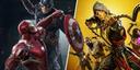 Netherrealm's Ed Boon teases possible Marvel Vs Mortal Kombat game