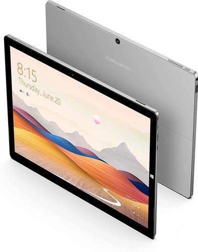 Best 2-in-1 Laptop Under 600 Best Resolution
