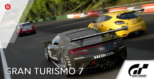 Gran Turismo 7: Delay, Release Date, Trailer, Price, Details And Everything You Need To Know