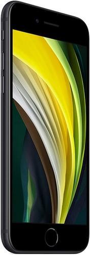 Best Phone Under 500 Apple