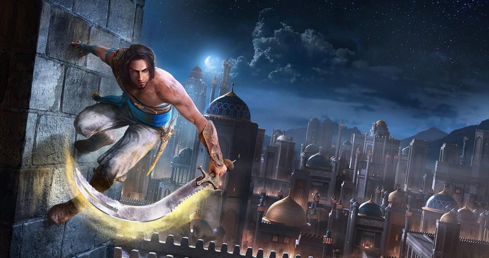 Prince of Persia Sands of Time Remake LEAKS: Release Date DELAYED, Platforms, Teasers, Trailers And Everything We Know