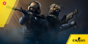 Counter-Strike: Global Offensive: 10th Operation Arriving Next Week?