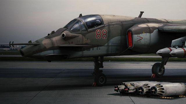 Warzone Plane Leak Payload Game Mode