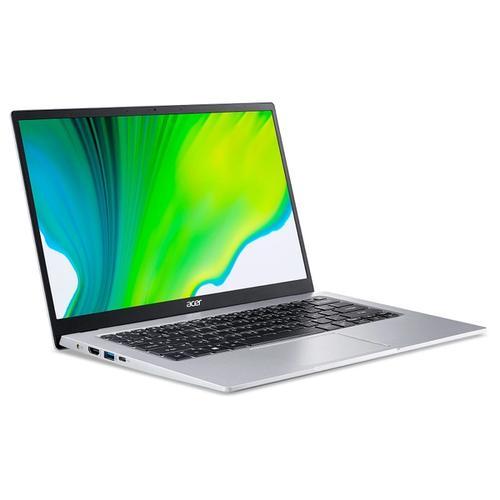 Best Laptop Acer