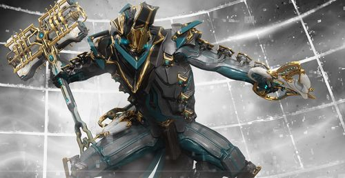 Warframe Vauban Guide - How to Obtain, Craft, and Best Builds