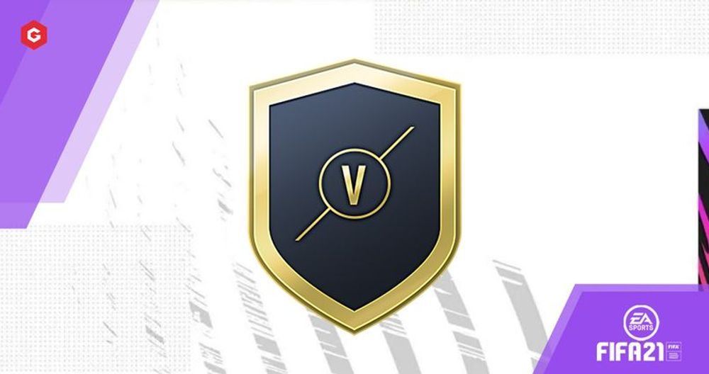 FIFA 21: Throwback Marquee Matchups SBC Cheapest Solutions (17th June)