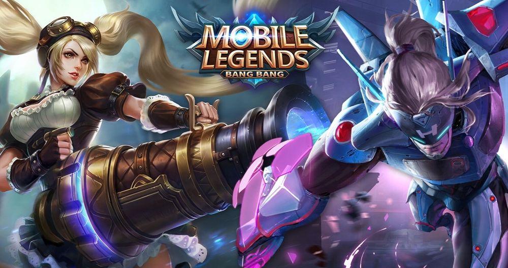 Mobile Legends Bang Bang Promo Codes For June 2021