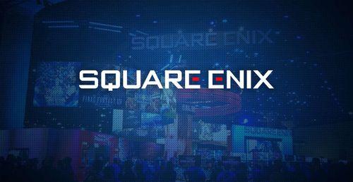 Square Enix E3 2021 Predictions: Final Fantasy, Babylon's Fall, Marvel, And More