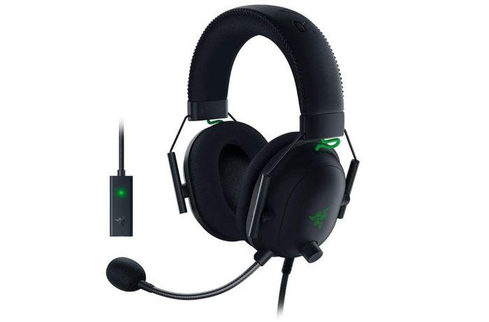 Best PS5 Headset Mid-Range