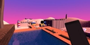 An Airport for Aliens Currently Run by Dogs Review: A Mostly Paws-itive experience