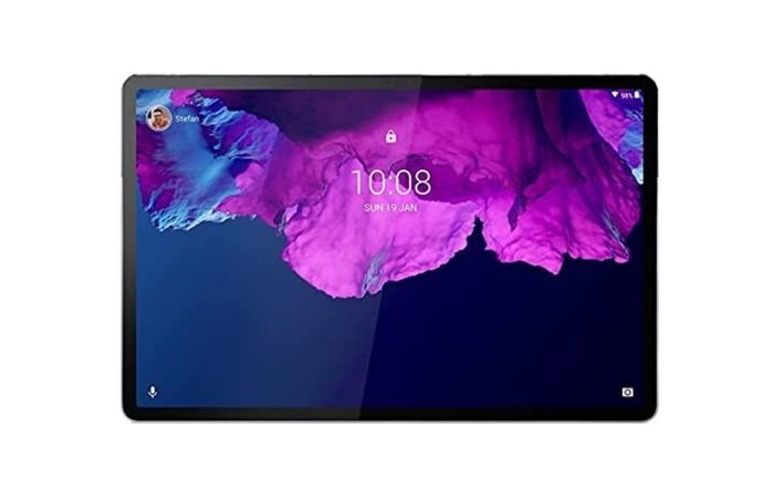 Best Android Tablet Lenovo