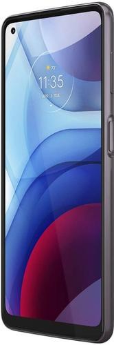 Best Phone For Battery Life Motorola