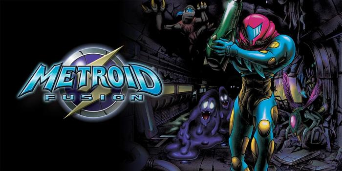 Fusion's fear-inducing SA-X is an excellent jumping point for Metroid Dread.