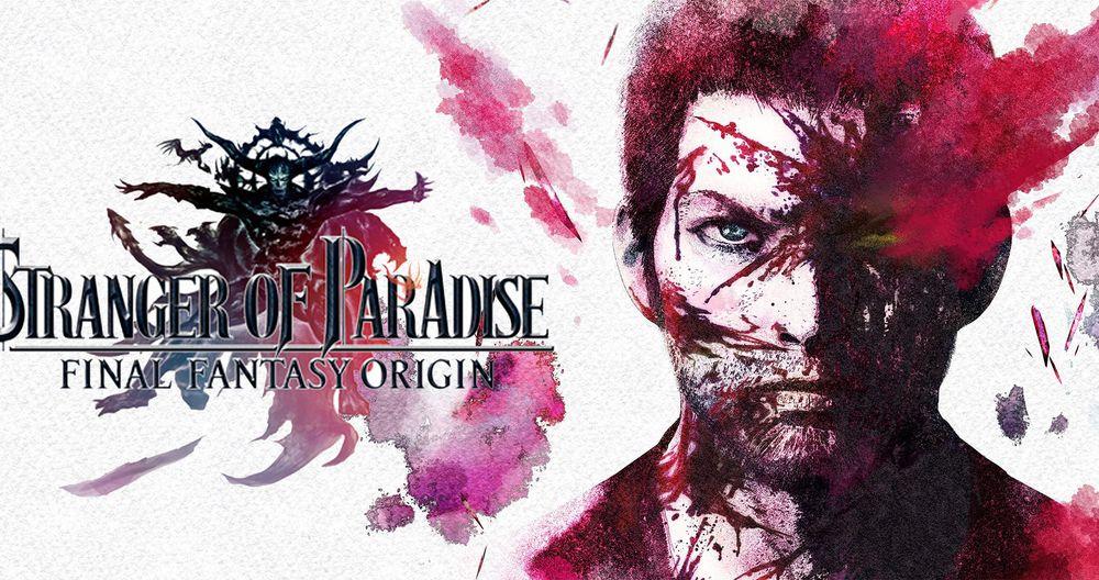 Final Fantasy Origin Story Details Revealed By Creative Producer Tetsuya Nomura