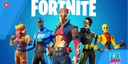 Fall Guys And Fortnite Crossover Leaked - New Skins Coming Soon