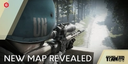 Escape From Tarkov: New city map revealed, as well as Patch 12.7