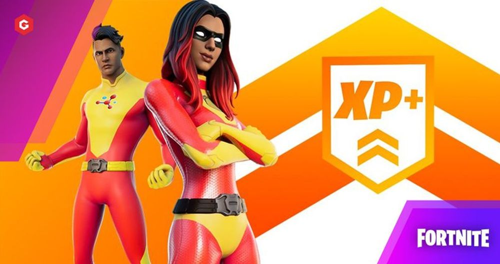 Fortnite XP Xtravaganza Challenges Week 3 Guide - Release Date And Time, Rewards, How To Complete FAST And Everything We Know
