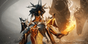 Warframe Devstream Shares More News For Sisters of Parvos Update, New Yareli Frame, And More