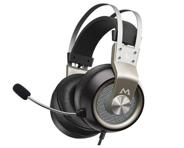 Best PC Gaming Headset under 50