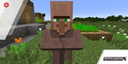 Minecraft: How To Breed Villagers