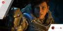 Gears of War 5 Story DLC: Release Date, News, Gameplay, Trailer, Price, Leaks and More!