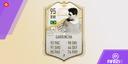 FIFA 21: Prime Moments ICON Garrincha SBC Cheapest Solution
