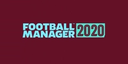 Football Manager 2020: Early Access, Early Copies And Beta Access