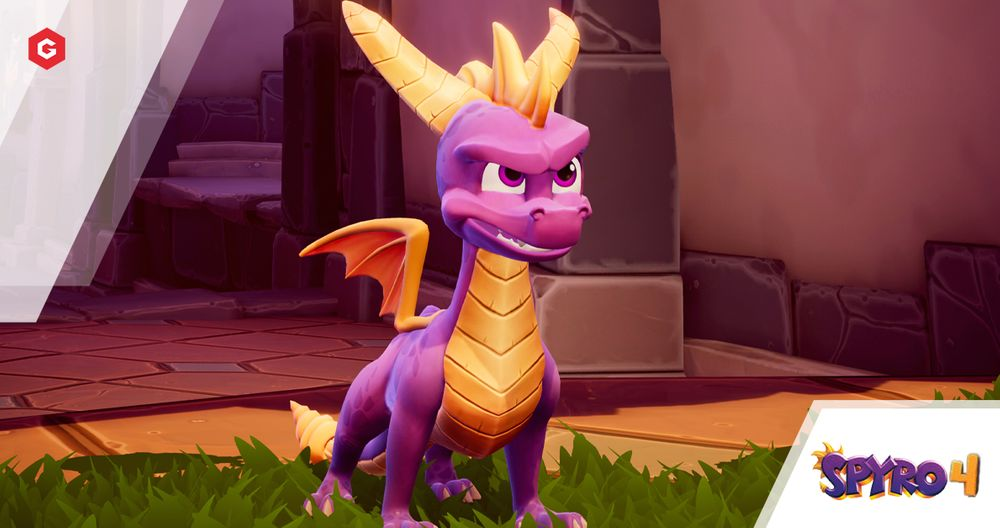 Spyro 4: Release Date, Story, Characters, Rumours, Leaks And Everything We Know