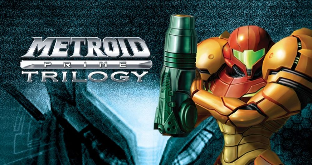 Metroid Prime's Former Lead Designer Gets Harassed After Doubting Trilogy Will Come To Switch