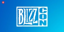BlizzCon 2021: Dates, How To Watch and What To Expect From Diablo 4, Overwatch 2 and More