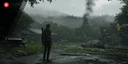 The Last of Us TV Show: Pedro Pascal Confirmed, Release Date, Cast, Trailer, And Everything We Know