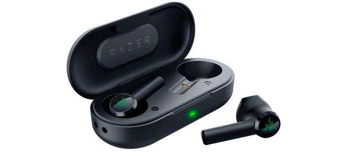 Best Wireless Earbuds Under 100 Razer