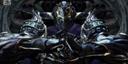 Final Fantasy Origin Demo Exclusive to PlayStation 5