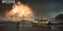 Battlefield 2042: Will There Be Crossplay And Cross Platform Gameplay?