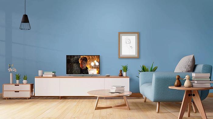 Best Panasonic TV under 300