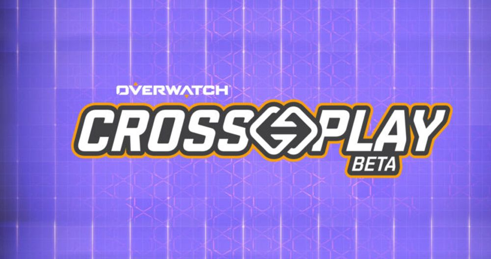 """Overwatch Is Getting Cross-Play """"Soon"""", Cross-Progression Planned Later On"""