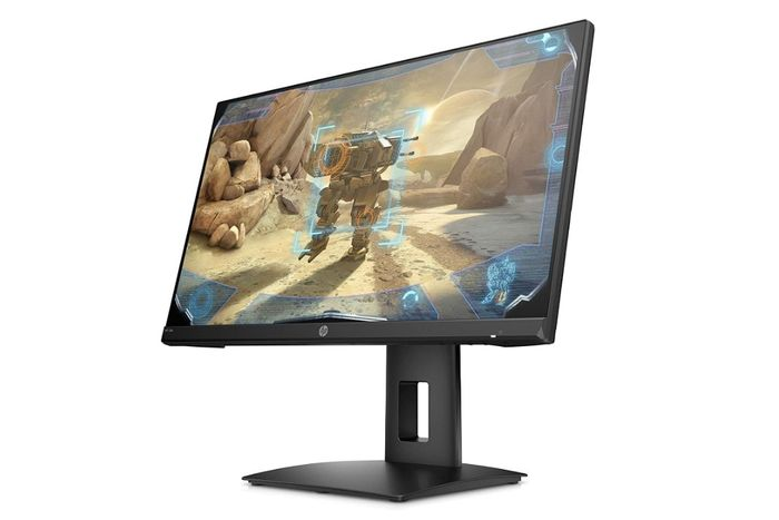 Best Monitor for Competitive Gaming