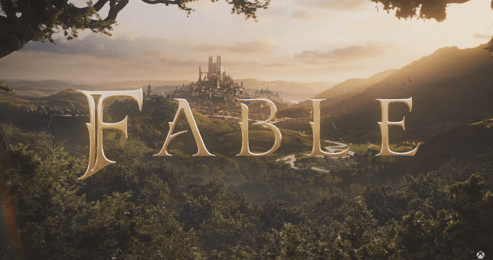 Fable: Everything We Know About Playground Games' Xbox Series X RPG