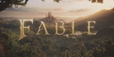 Fable Reboot Will Use ForzaTech for the In-Game Engine