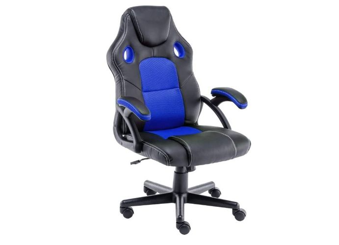 Best Gaming Chair on a budget