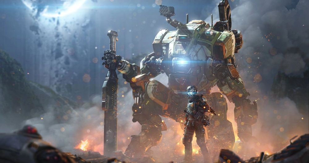 Titanfall 3 LEAKS: Release Date, Platforms, Trailers And Everything You Need To Know