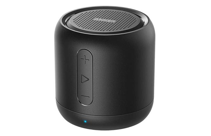 best bluetooth speaker Anker
