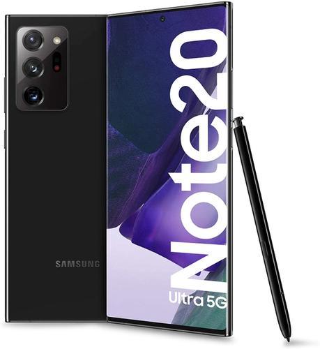 Best Samsung Phone Large Screen