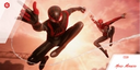 Spider-Man Miles Morales 1.007 Patch Notes: 60fps with Ray Tracing Enabled On PS5