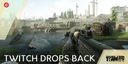 Escape From Tarkov Twitch Drops Are Back, Here's How To Get Yours