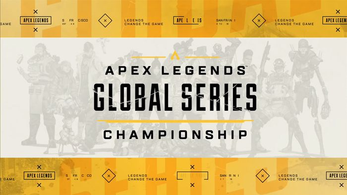 ALGS Championship Image
