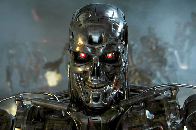Terminator Call of Duty Operator Release Date Leaks Screenshots Rumours