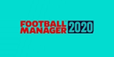 Football Manager 2020: Face Pack, Kits Pack, Badge Pack And How To Install Them On PC